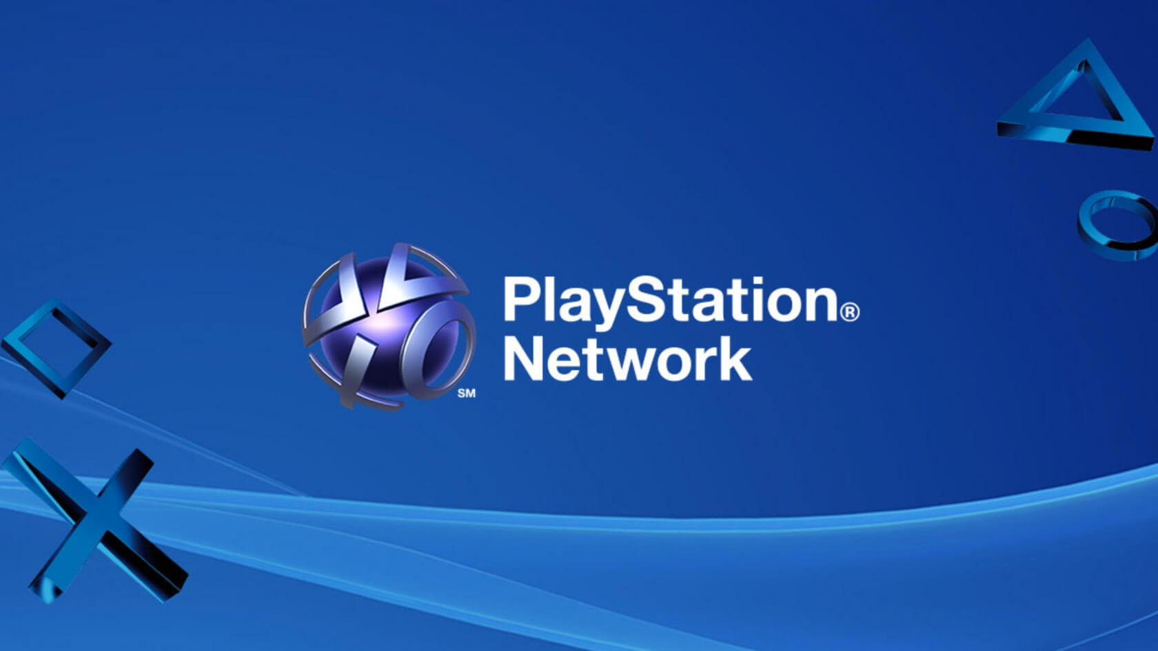 OurMine hijacked PlayStation's Twitter claiming it hacked PSN and stole user data