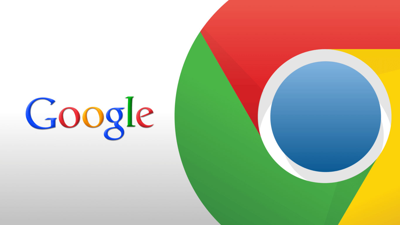 Google Chrome is testing feature that permanently mutes websites