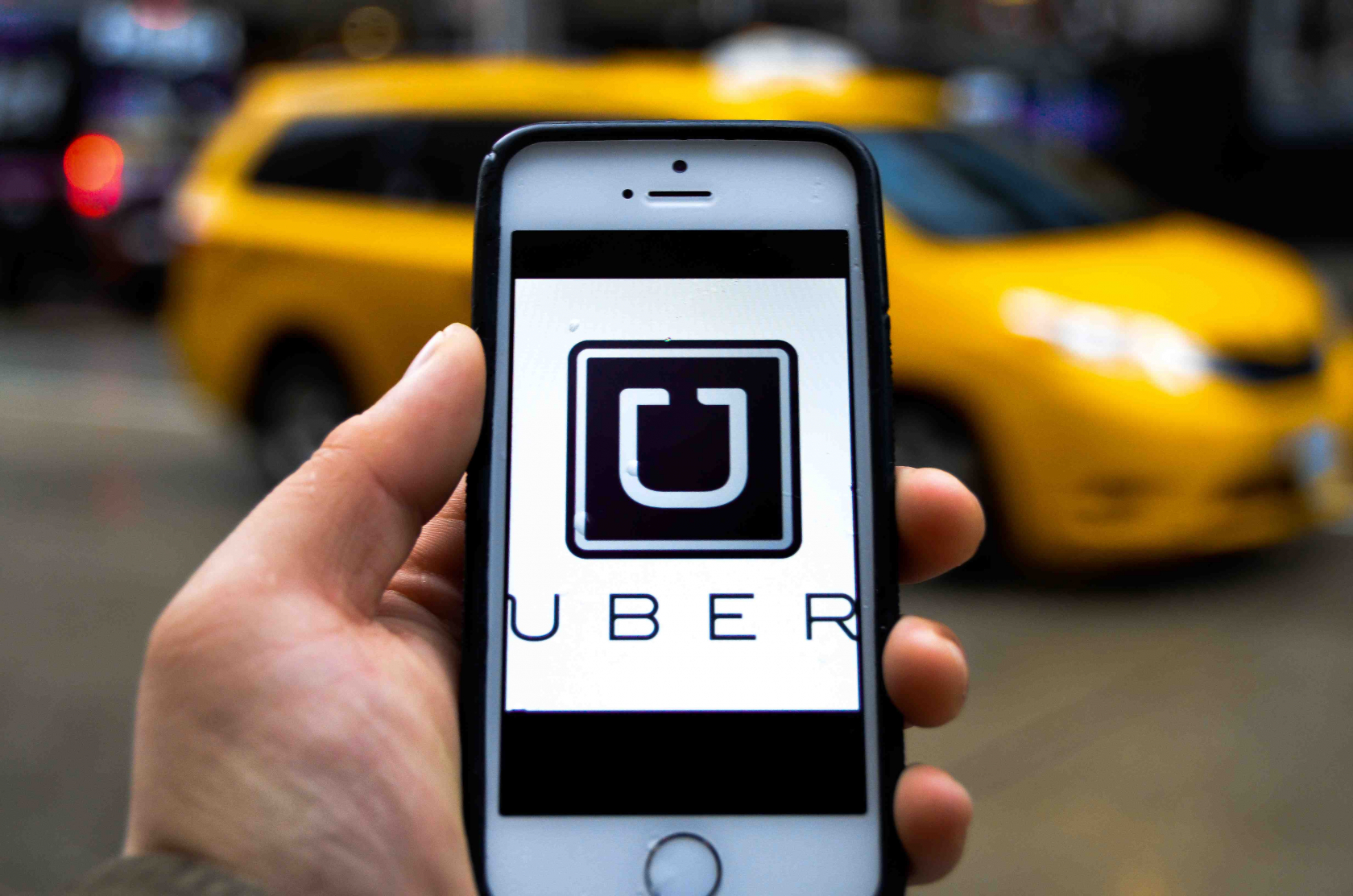 Lawsuit over Uber's use of 'Hell' program dismissed, for now