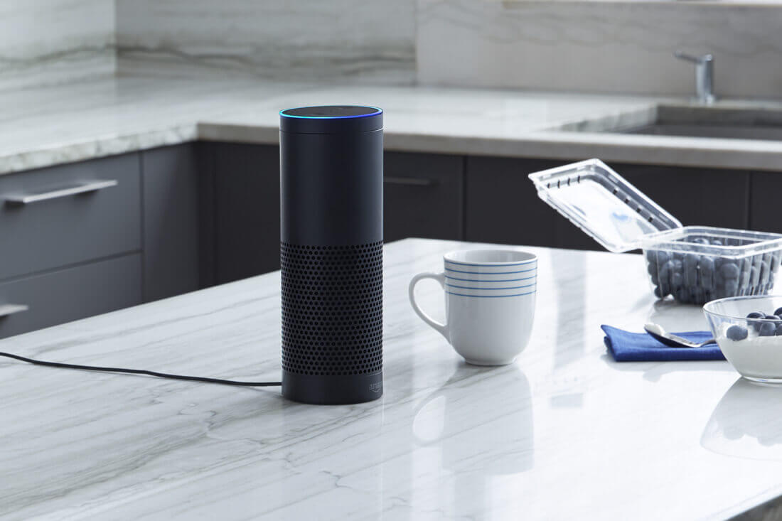 Voice-controlled systems like Alexa and Siri can be hijacked by ultrasonic commands