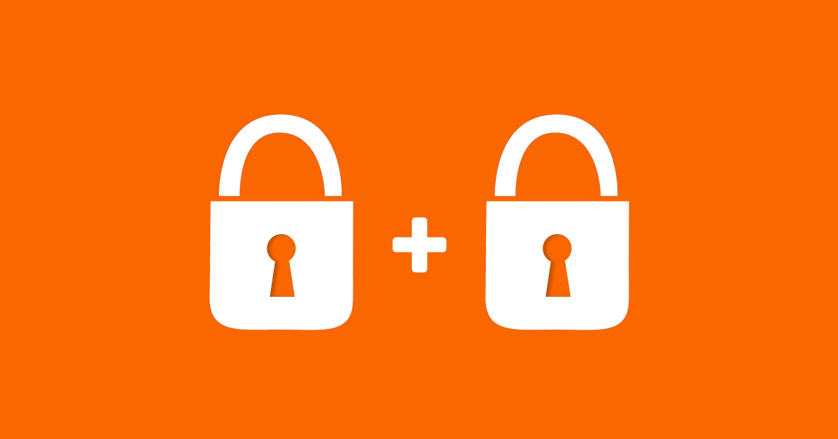 AT&T, Sprint, T-Mobile and Verizon join forces to develop secure two-factor system