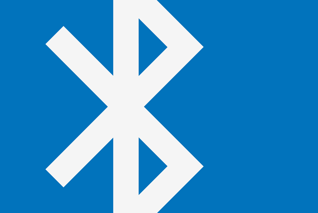 Billions of devices impacted by new Bluetooth attack