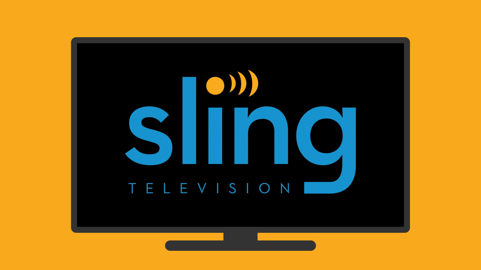 Sling TV is giving away free OTA antennas to those that pre-pay for service