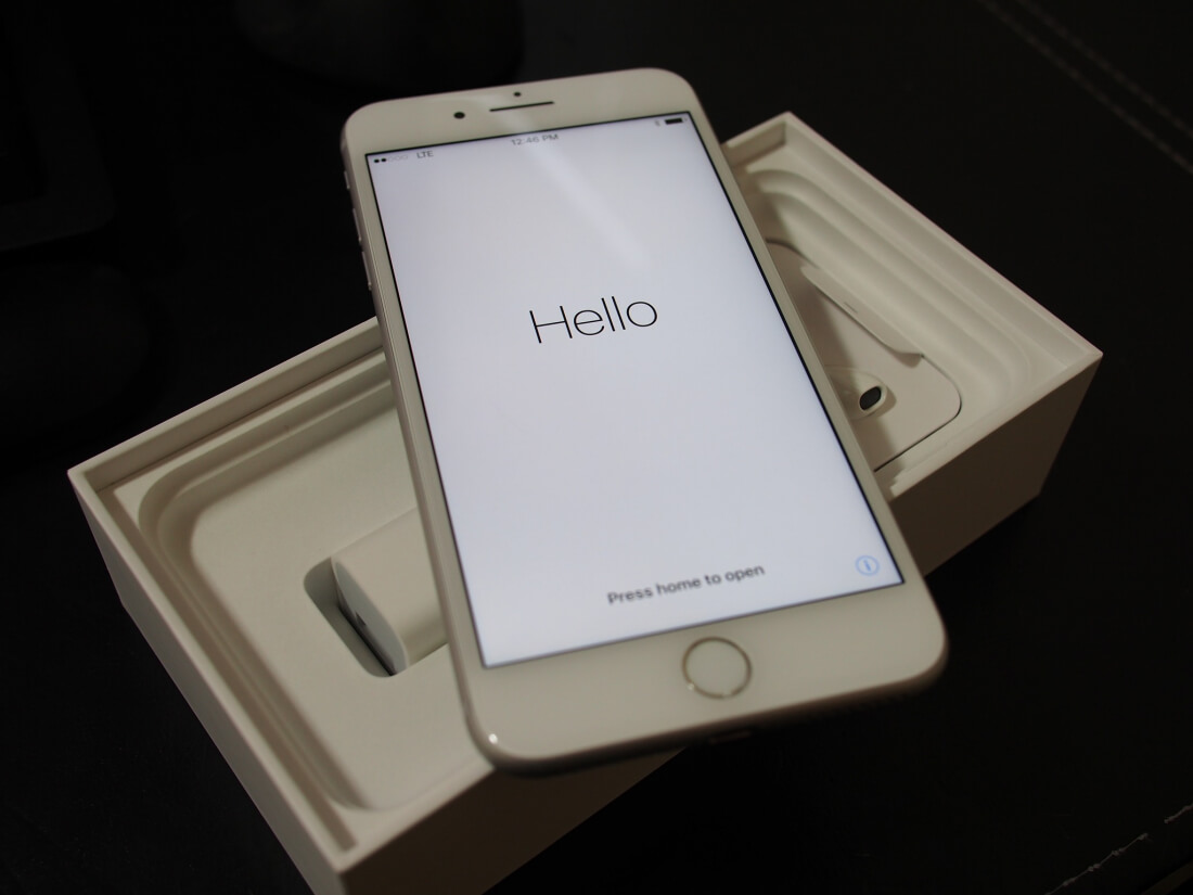 Apple cuts price of earlier iPhone models by $100 after it reveals new handsets