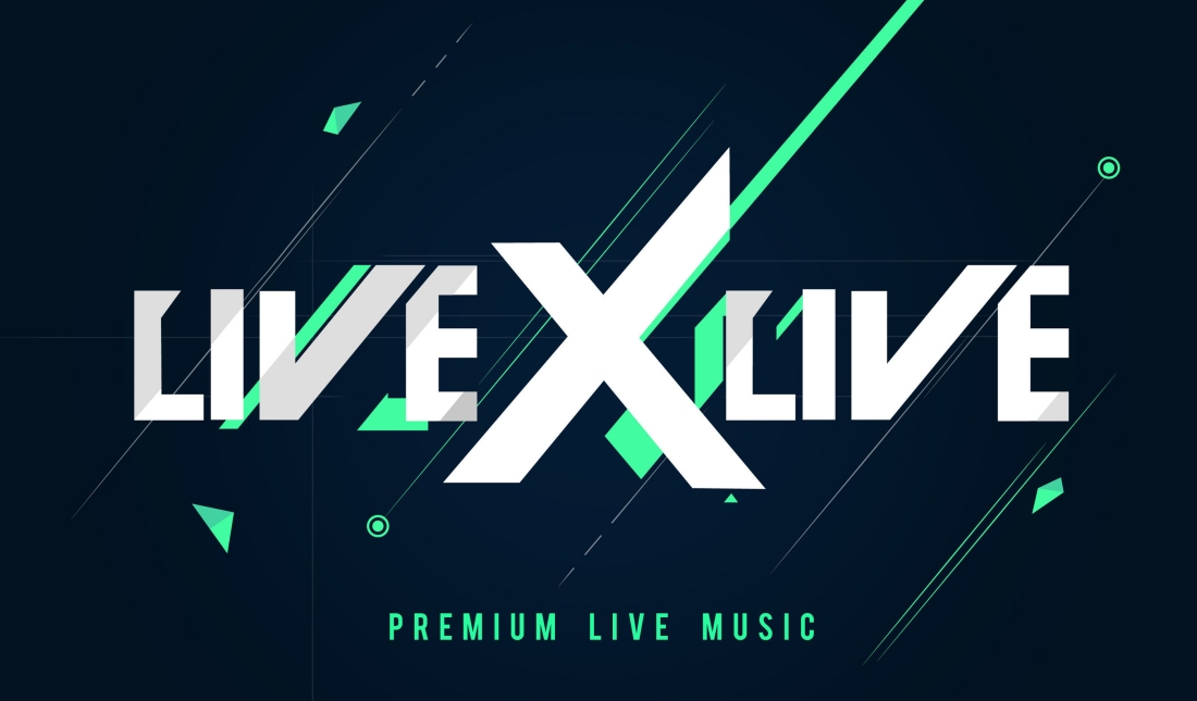 LiveXLive acquires Slacker Radio for $50 million in cash and stock