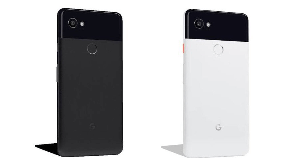 Google's upcoming Pixel 2 XL pricing revealed, and it won't come cheap