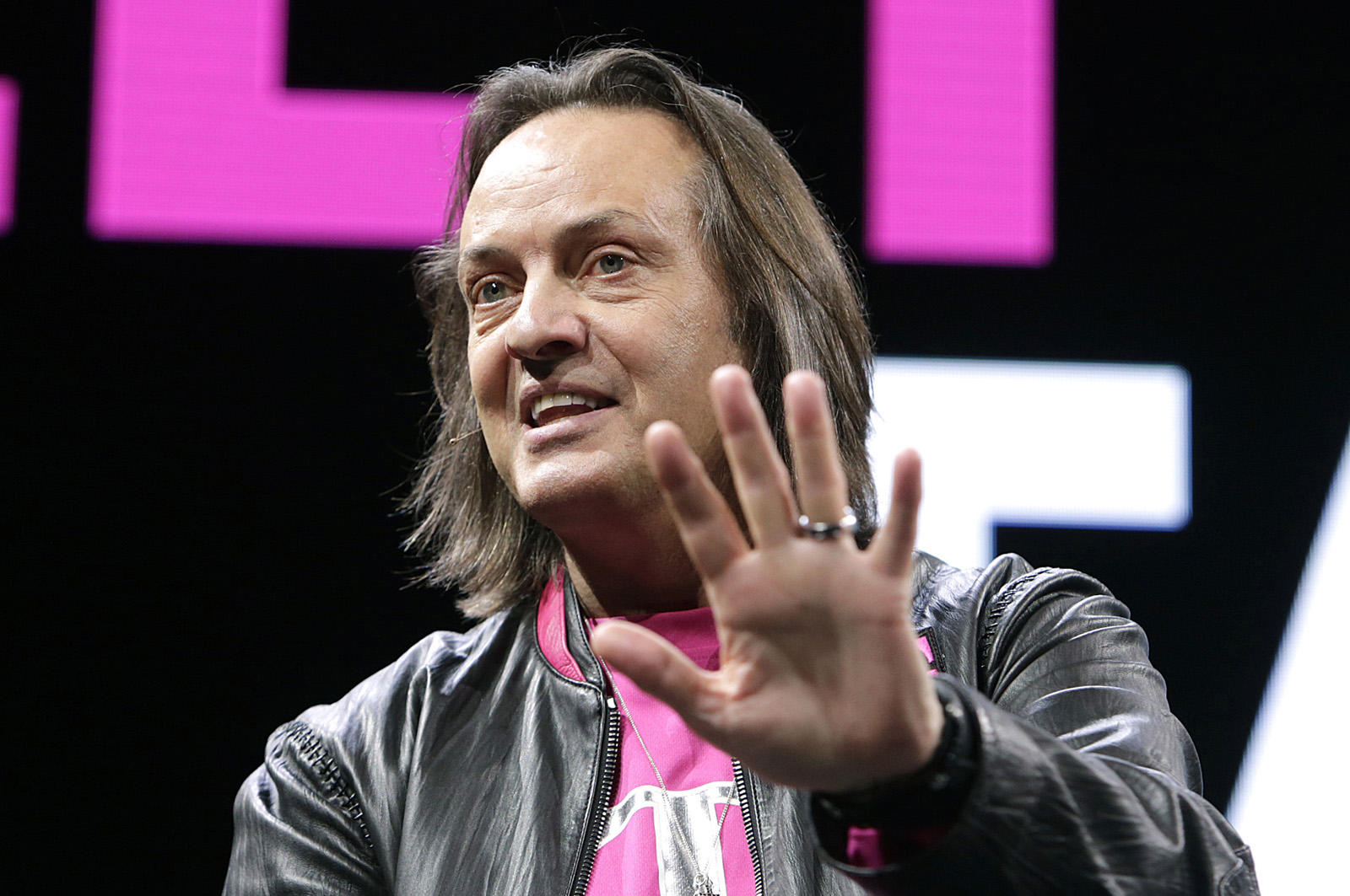 T-Mobile increases high-speed unlimited data 'cap' to 50GB