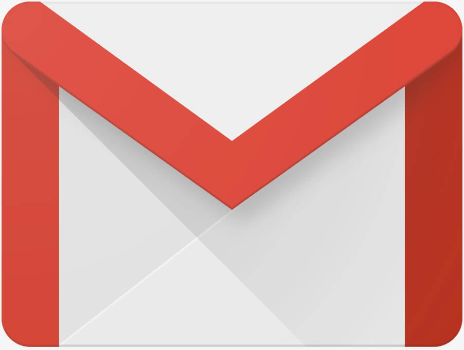Gmail update turns addresses, phone numbers, emails into links