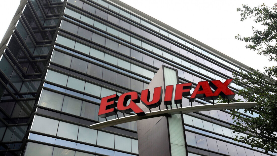 Equifax was hit by another data breach in March