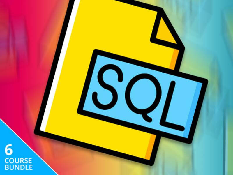 How To Kickstart Your Programming Career With This Sql Training