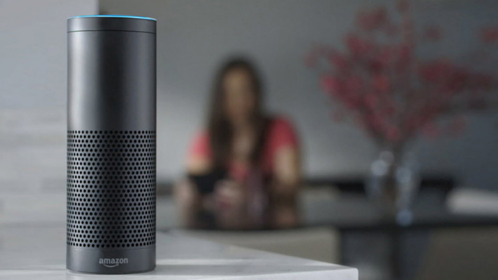 Amazon's Alexa and Echo Devices Were Popular on Christmas
