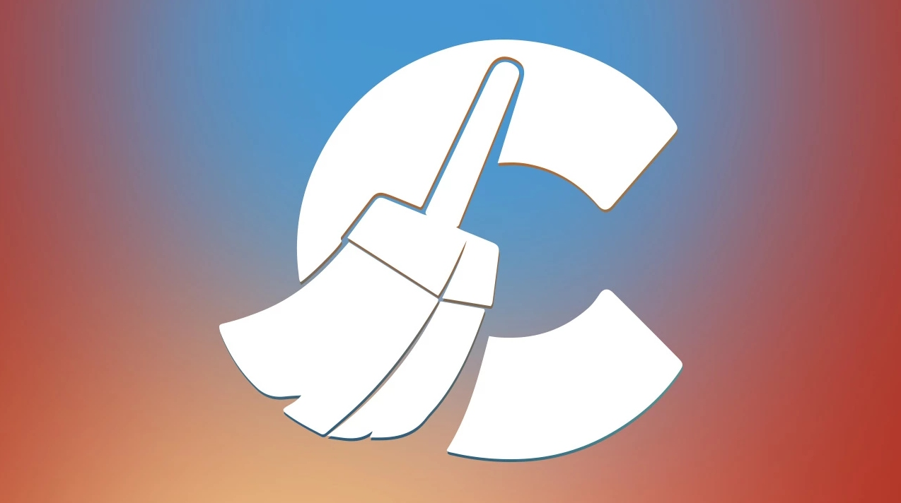 CCleaner attack targeted large technology and communication companies