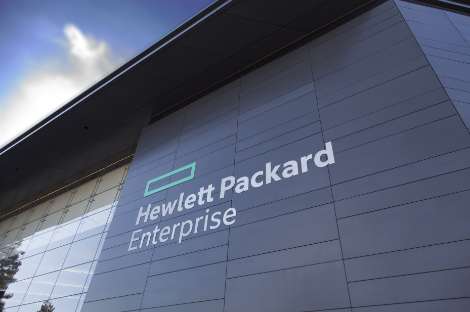 HPE says its SSDs will fail at 32,768 hours unless patched