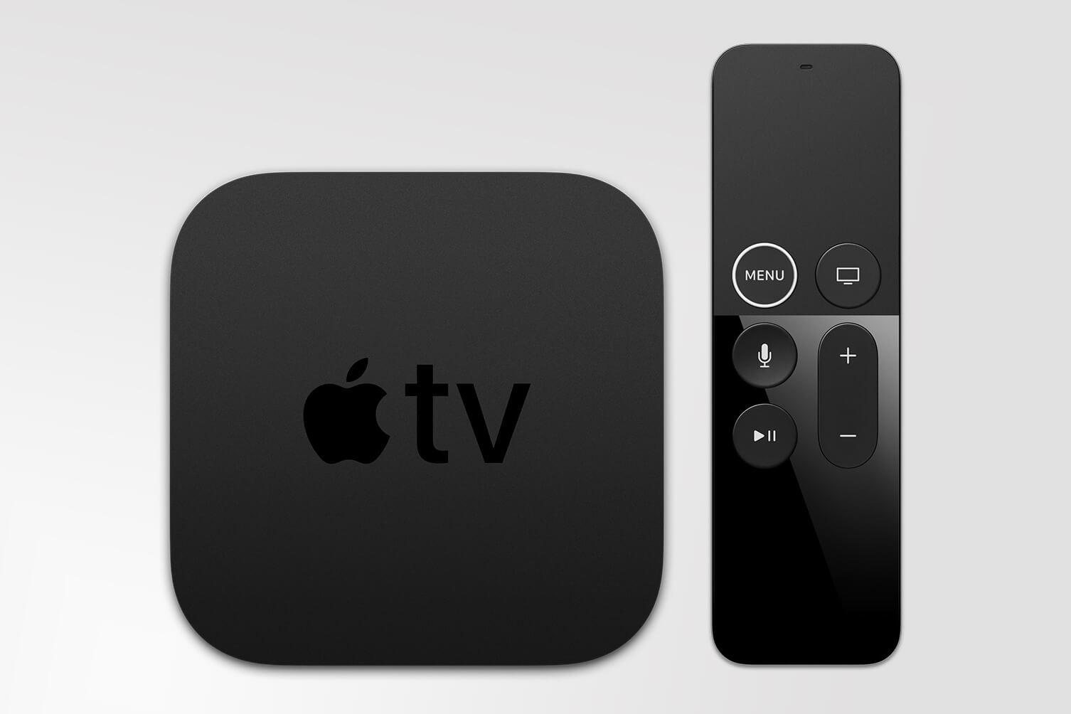 iTunes 4K content can only be streamed, not downloaded; new Apple TV can't play 4K YouTube videos