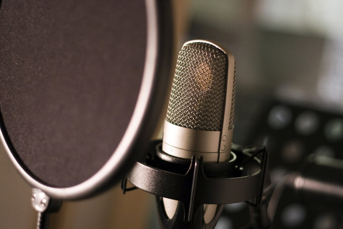 11-month video game voice actor strike ends with tentative agreement