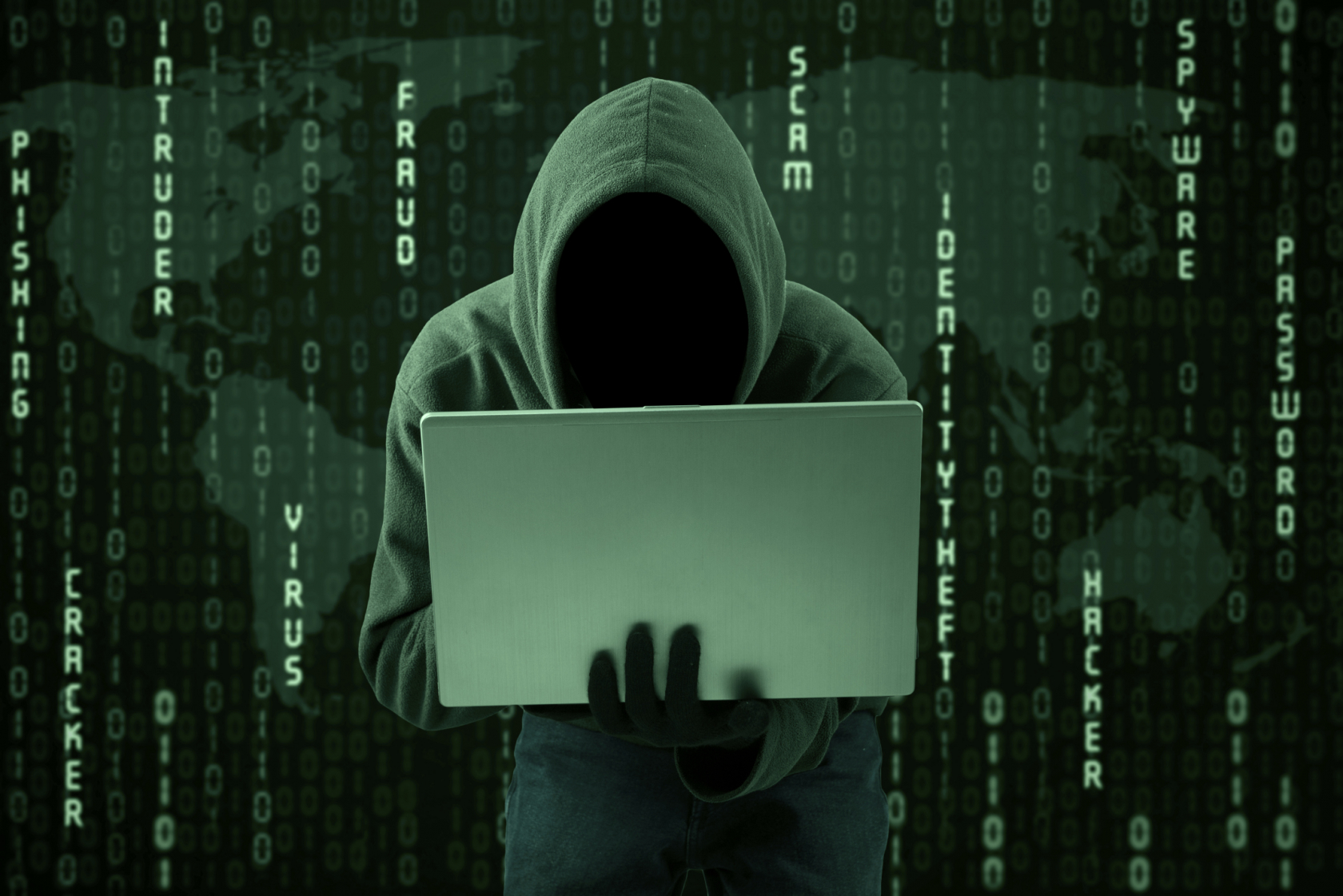 Security flaw found in Broadcom chipset allows hackers to hijack