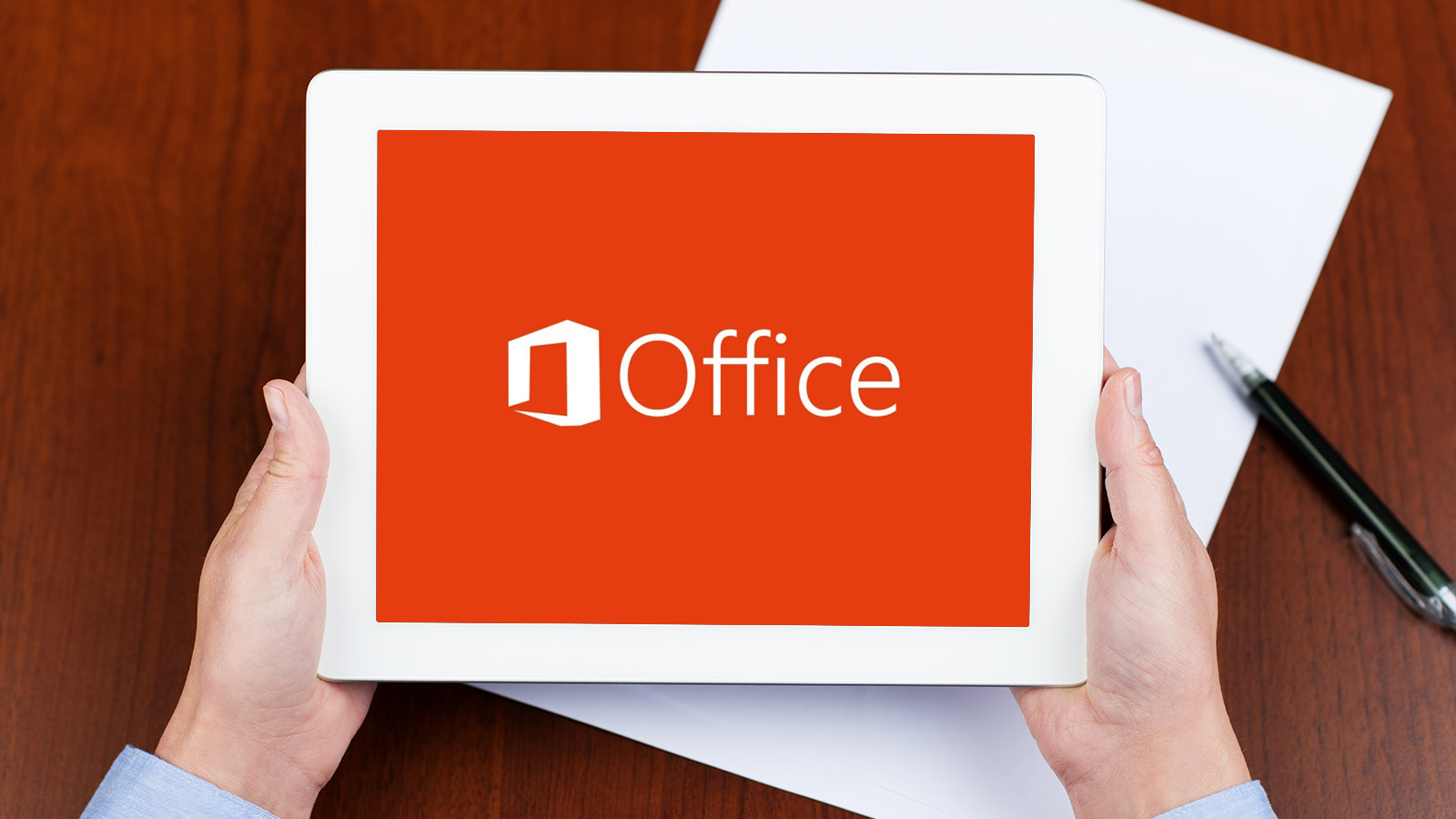 Microsoft reveals Office 2019 will only run on Windows 10 PCs