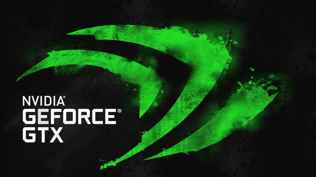 GTX 1070 Ti reveal set for October 26 with in-store availability a week later