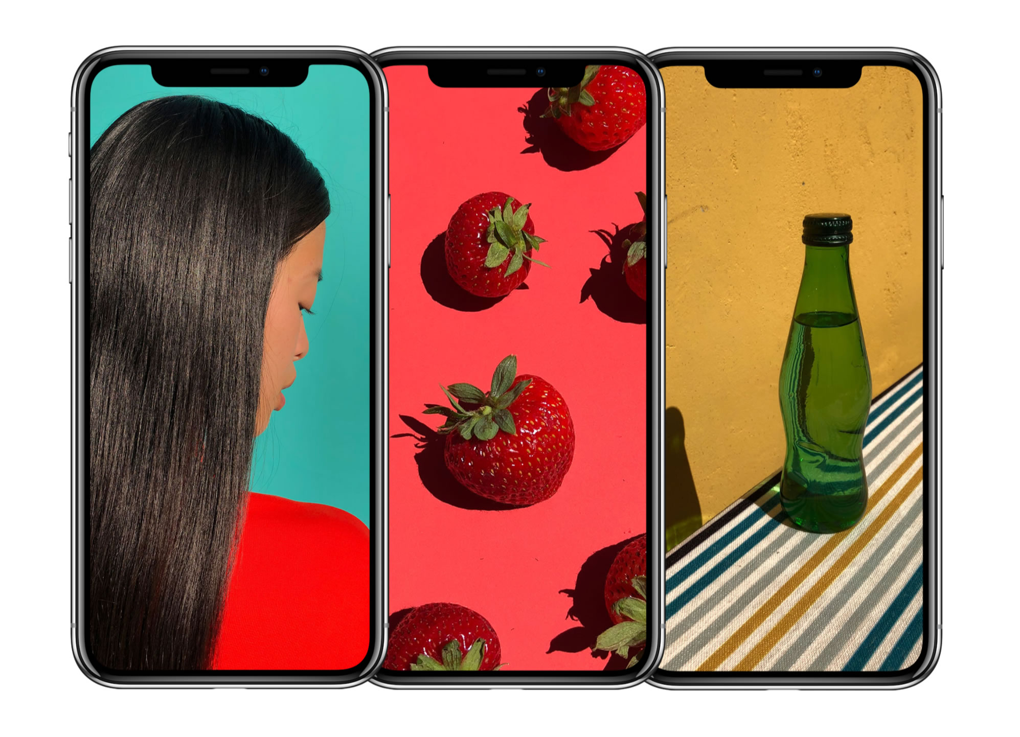 Apple unveils iPhone X, its most expensive smartphone ever
