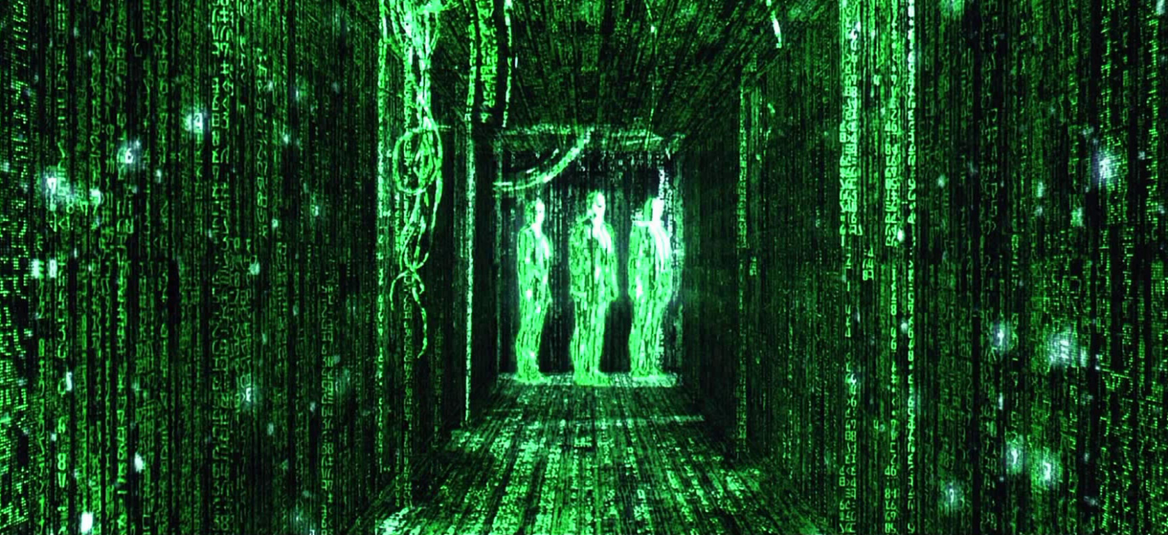 Quantum physicists conclude that existence cannot possibly be a computer simulation