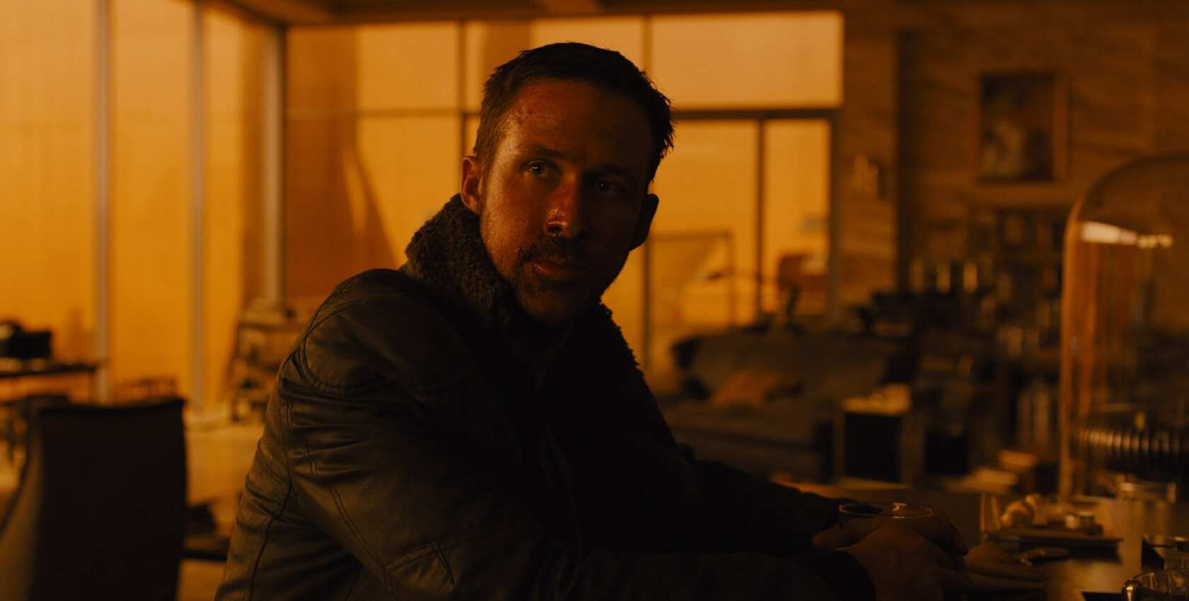 Excellent reviews don't stop Blade Runner 2049 from bombing at the box office
