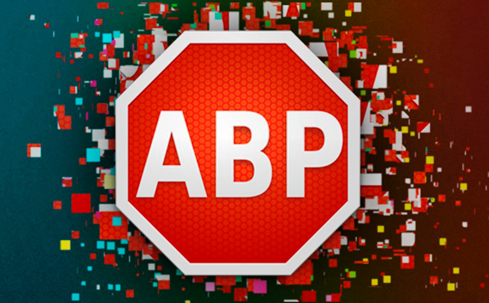 Fake Adblock Plus extension downloaded from Chrome Store over 37,000