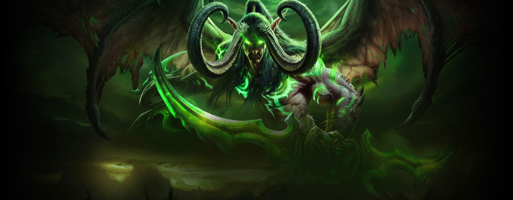 Blizzard bans numerous cheaters after detection of bot use - TechSpot