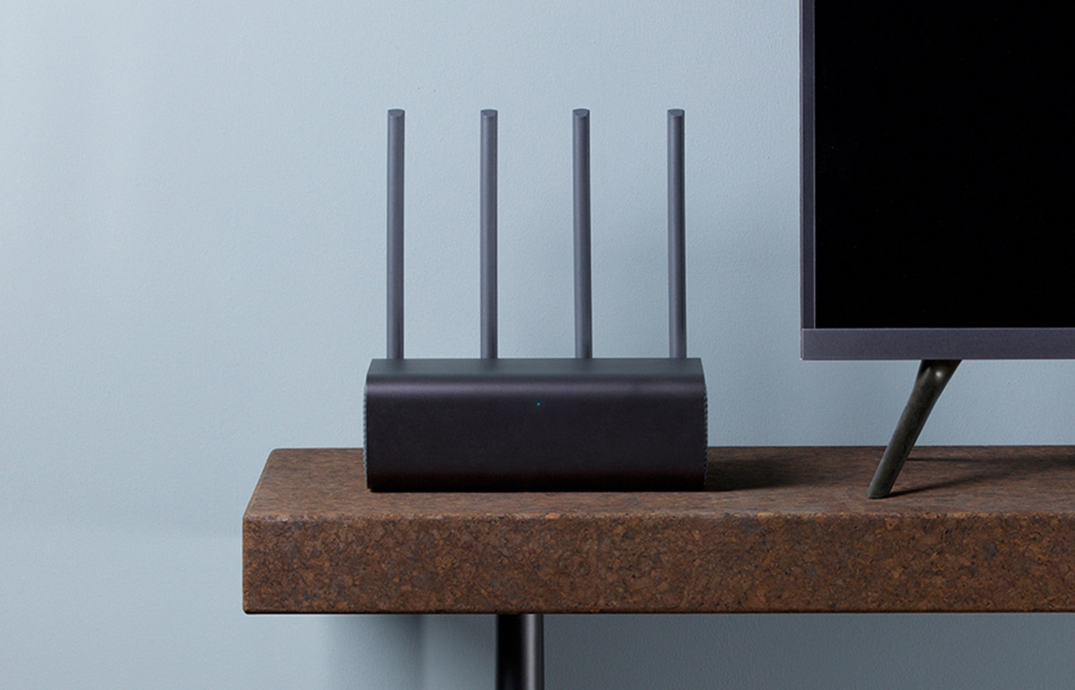 Wi-Fi weakness KRACK disclosed, affecting nearly every connected device