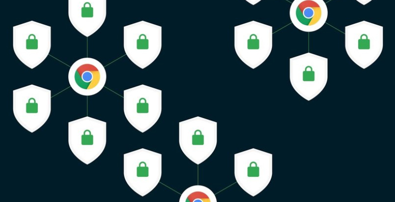 Google's efforts to highlight non-secure websites is paying off