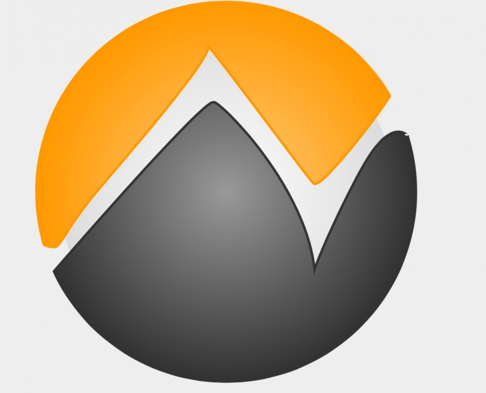 NeoGAF inaccessible following sexual harassment allegations against owner