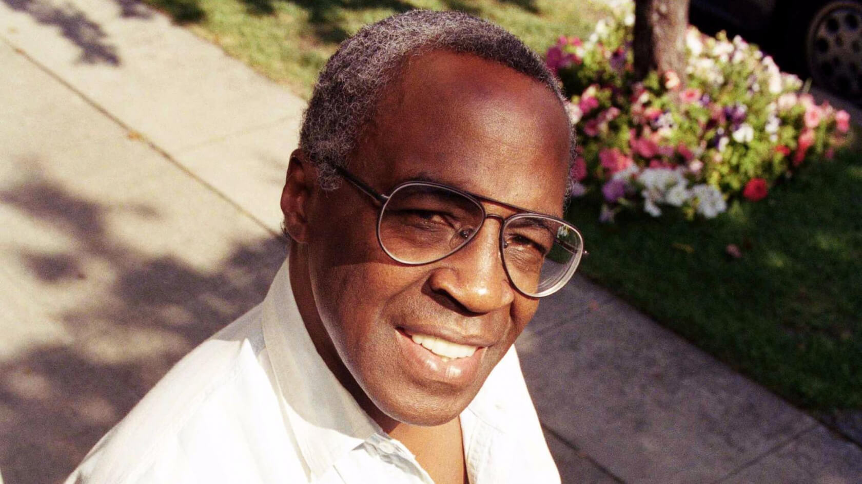 Robert Guillaume, the actor who voiced Half-Life 2's Dr. Eli Vance, dies aged 89