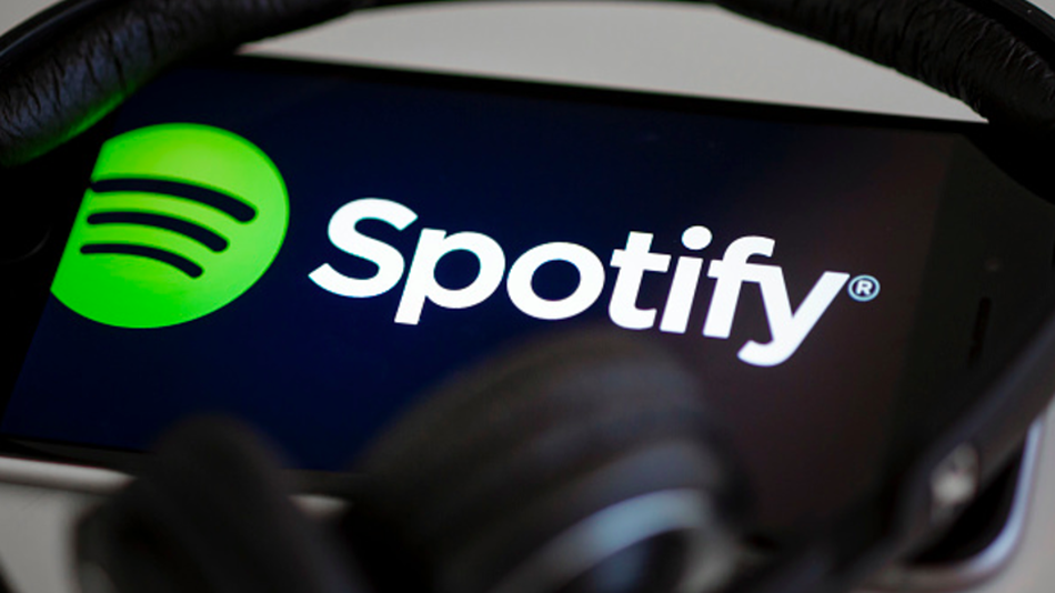 Spotify is reportedly abandoning its original video push