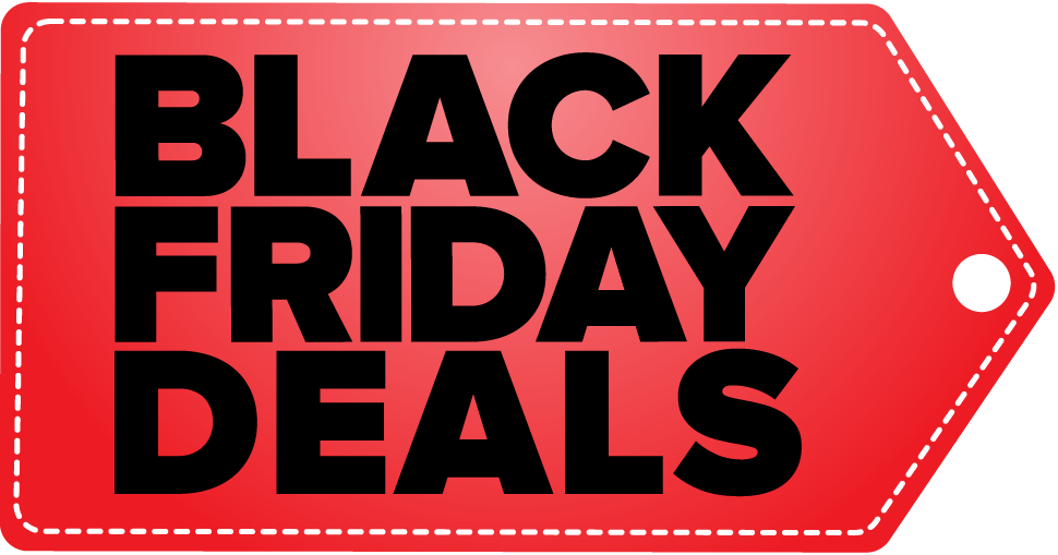Küchenzeile Black Friday ~ amazon launches annual black friday deals techspot