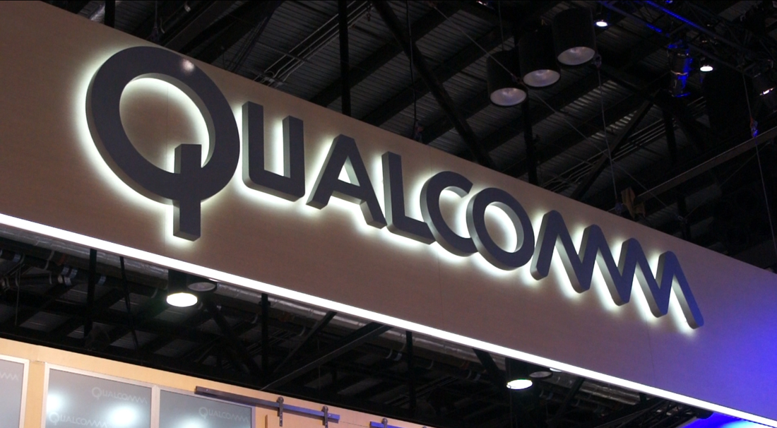 Broadcom has made a $105 billion unsolicited offer to buy Qualcomm