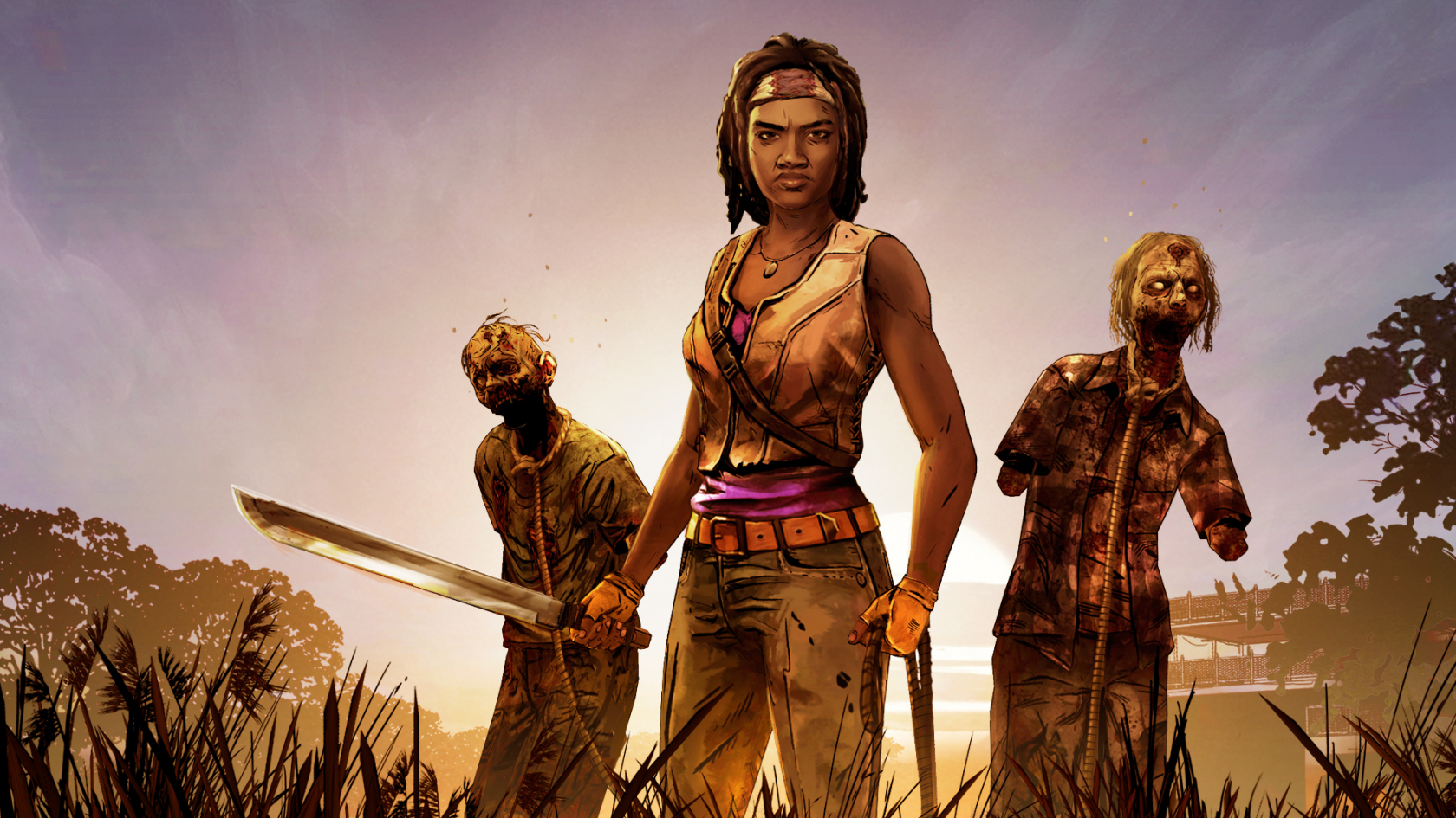 Telltale Games begins restructuring, lays off a quarter of its employees