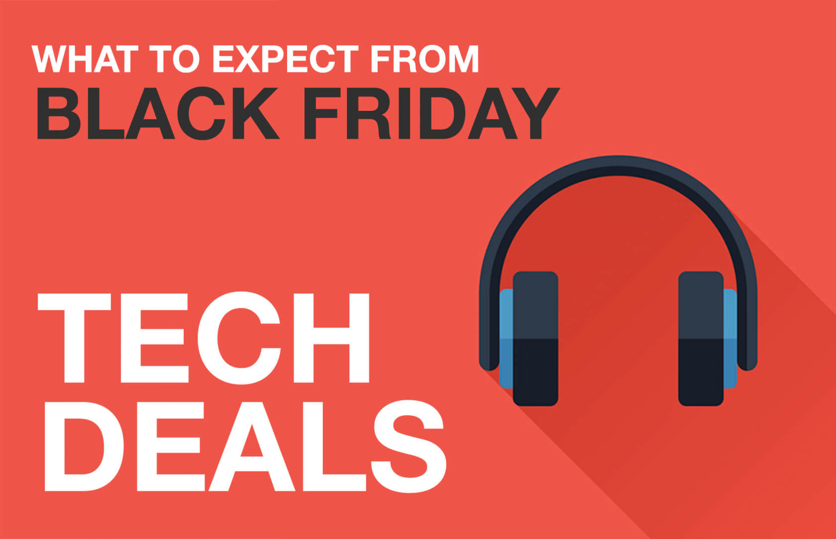 Black Friday electronics predictions: Echo and Google Home will drop below $100