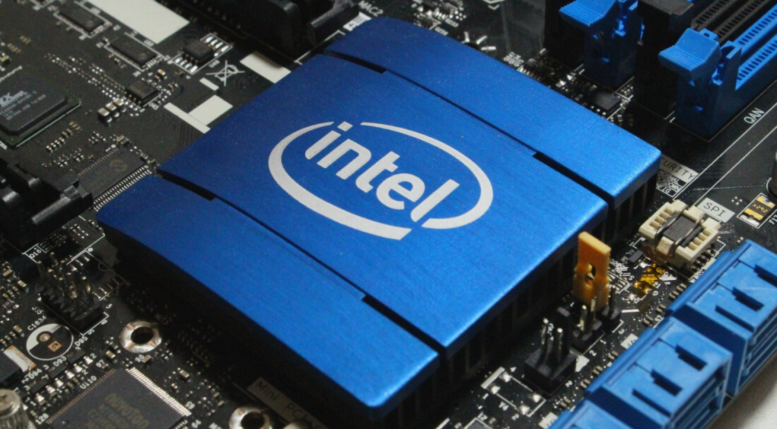 First Core i7-9700K 'review' hits web; more Core i9-9900K and Core i5-9600K benchmarks appear