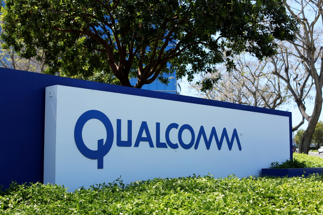 Qualcomm rejects Broadcom's colossal $103 billion acquisition offer