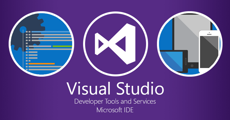 Microsoft launches Visual Studio Live Share, aimed at pair programming