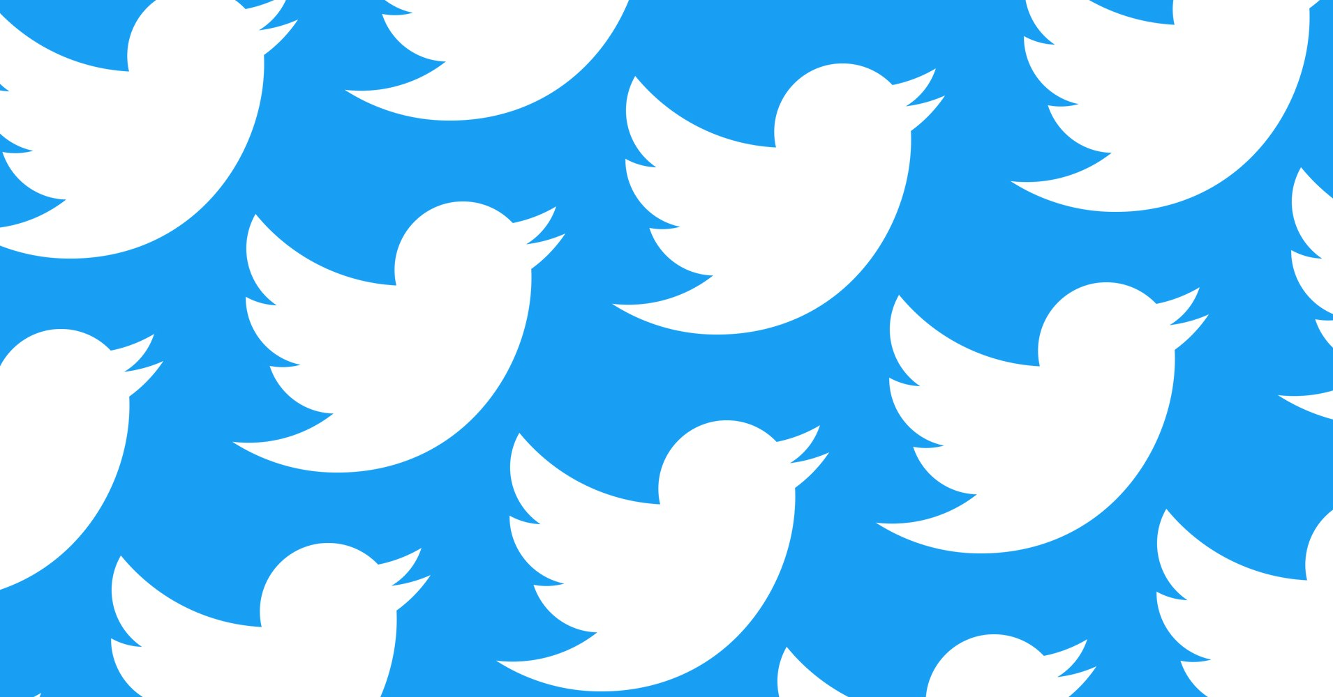 Twitter testing 'Tweetstorm' feature for Android, iOS
