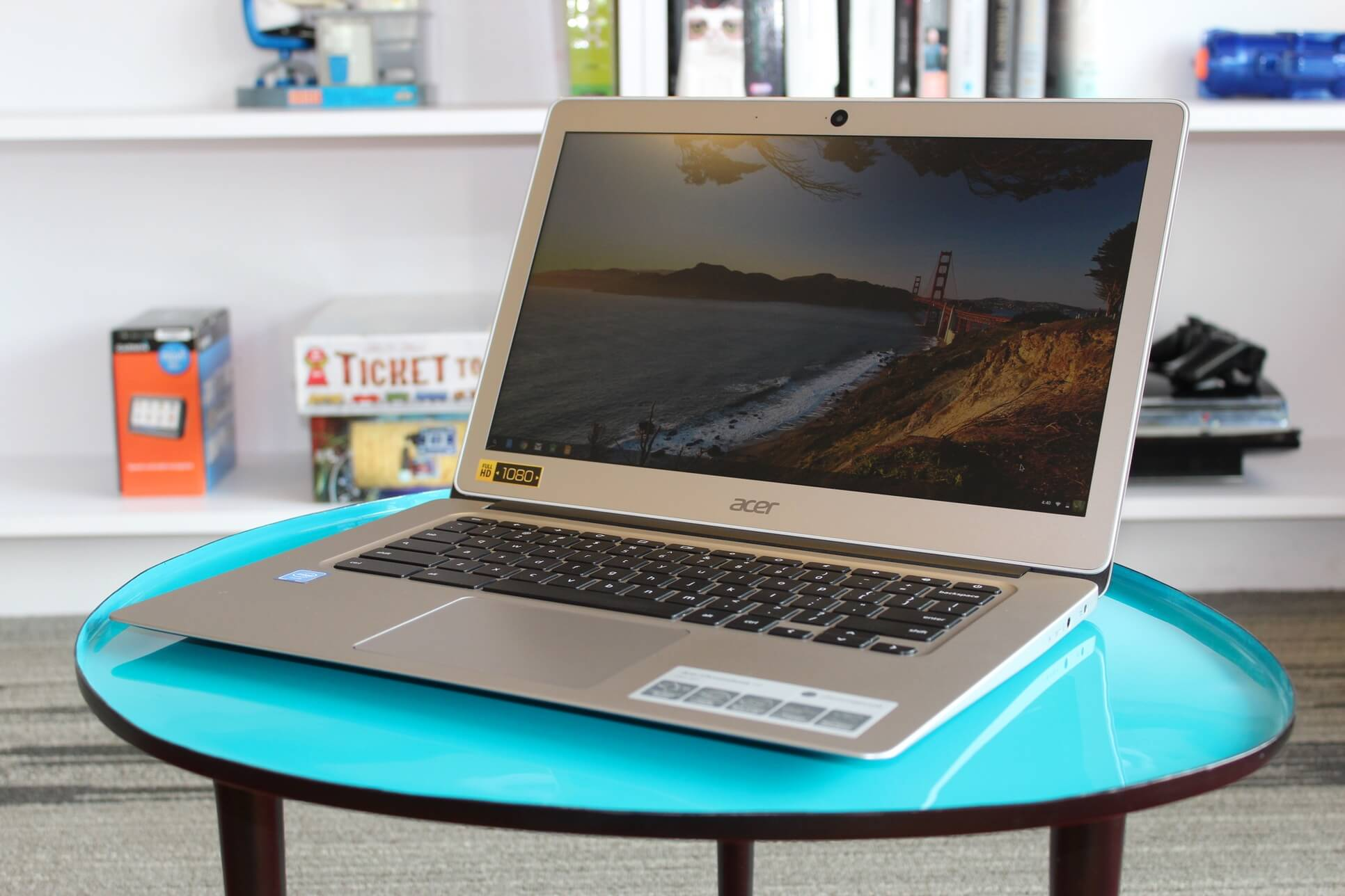 Black Friday Chromebook >> Black Friday Discounts On Already Cheap Monitors And Chromebooks
