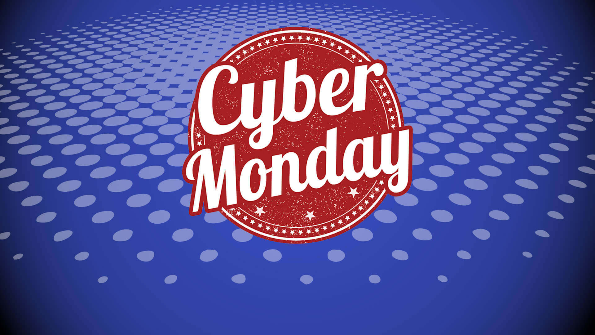 Cyber Monday: 40 best tech deals as selected by our editors