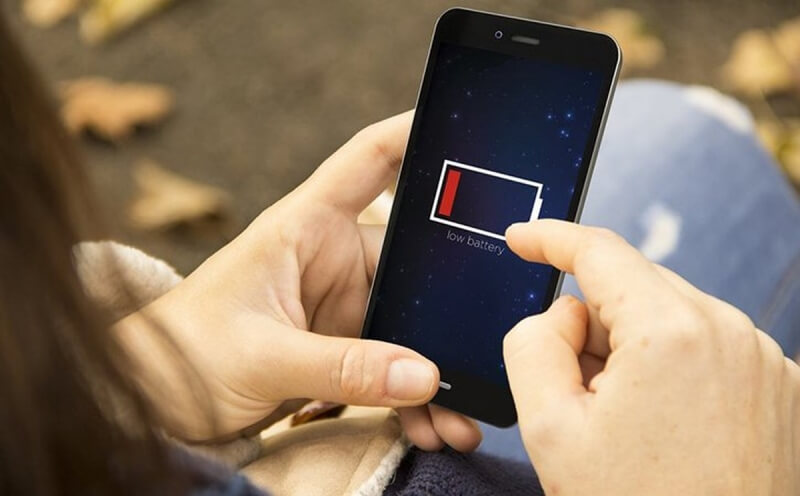 samsung 39 s graphene batteries which can charge a phone in 12 minutes rumored to arrive in 2019. Black Bedroom Furniture Sets. Home Design Ideas