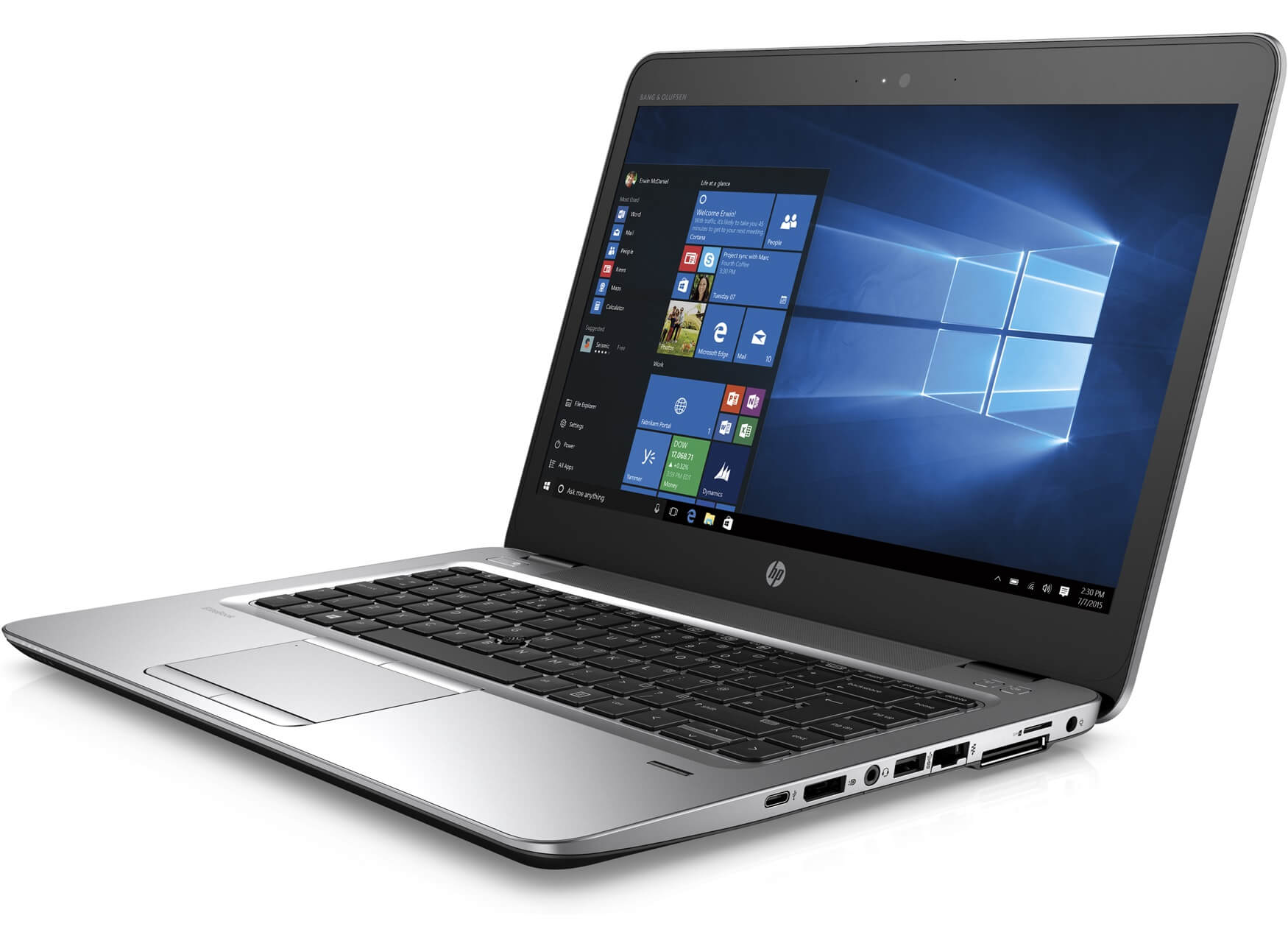 HP is silently installing resource hogging telemetry software