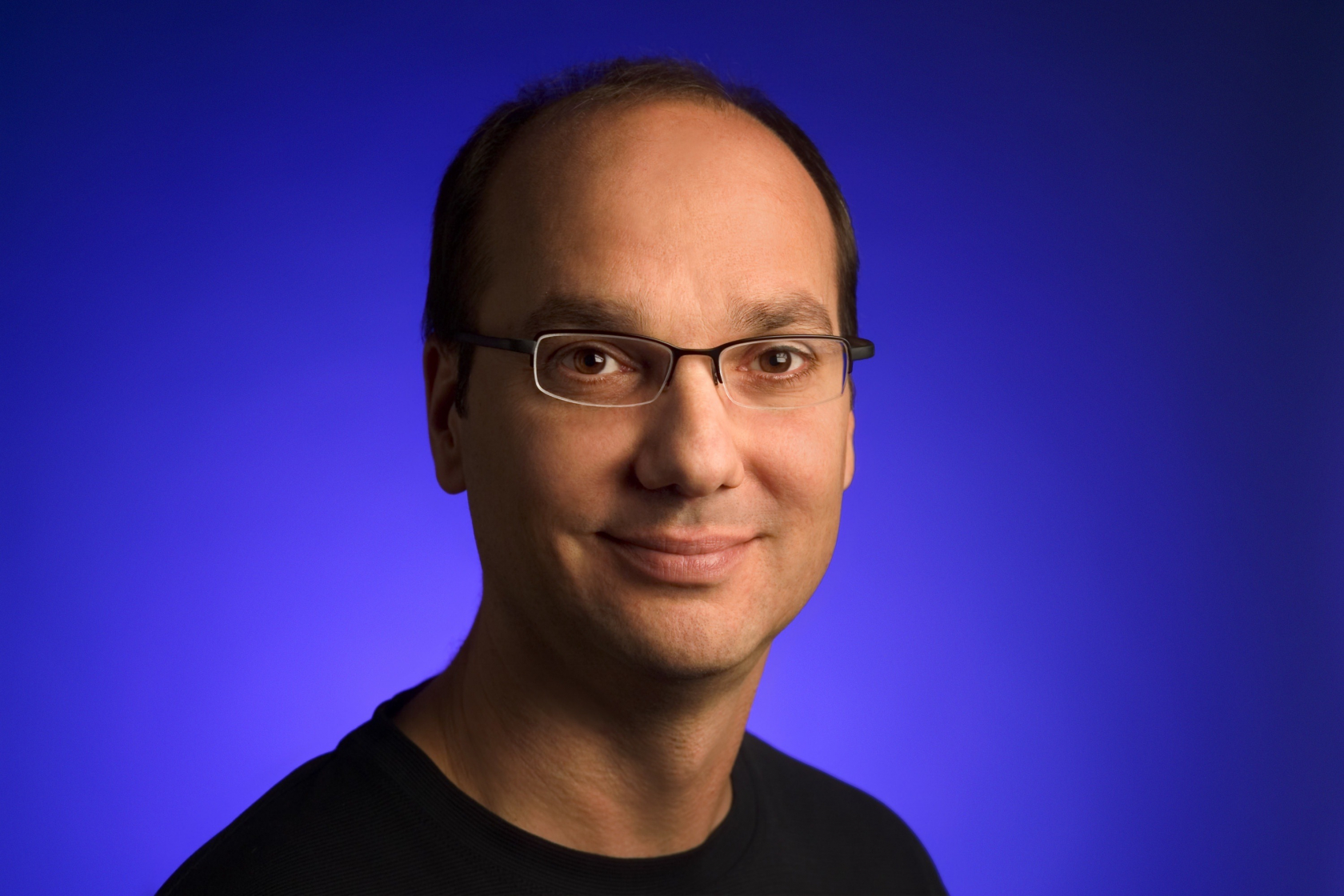Android co-creator takes leave of absence from Essential