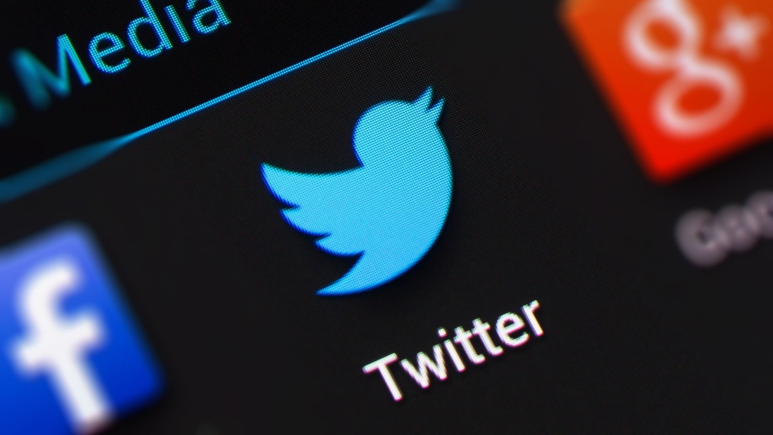 Data Friendly Twitter 'Lite' Launched in 24 Countries