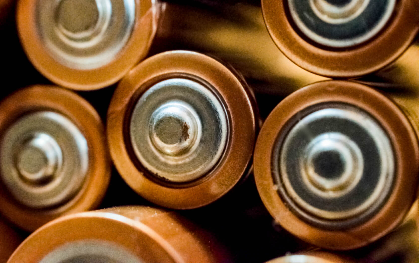 Scientists are developing magnesium batteries, safer and more efficient than traditional Lithium