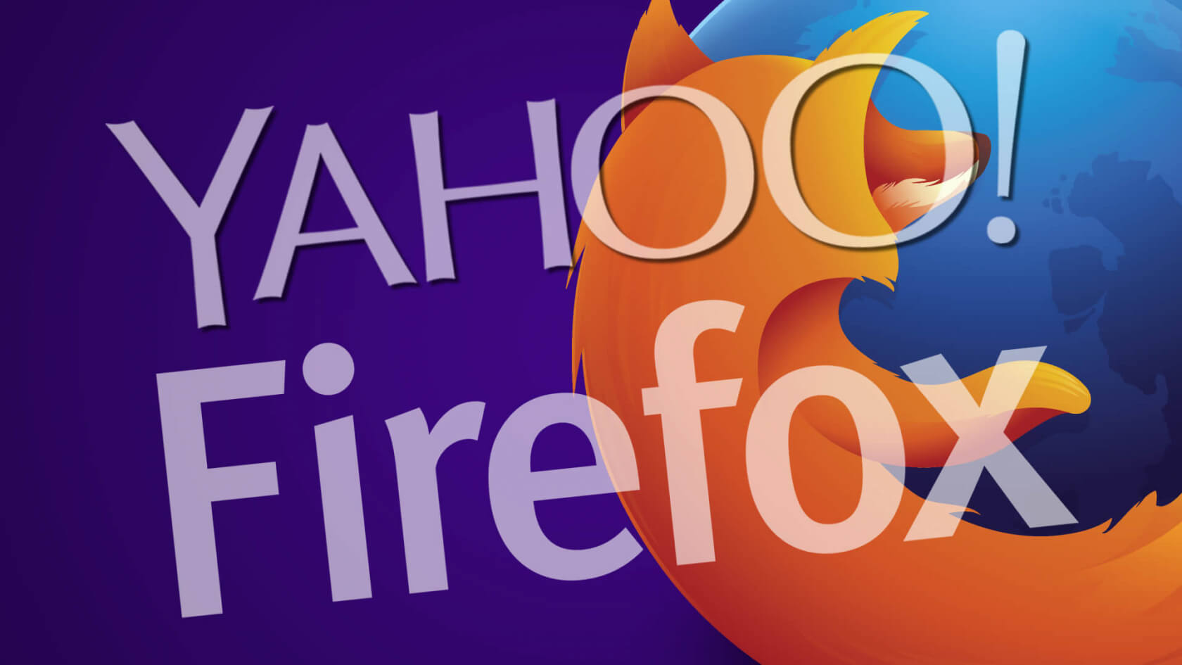 Yahoo Parent Filed a Complaint against Mozilla for breach of contract