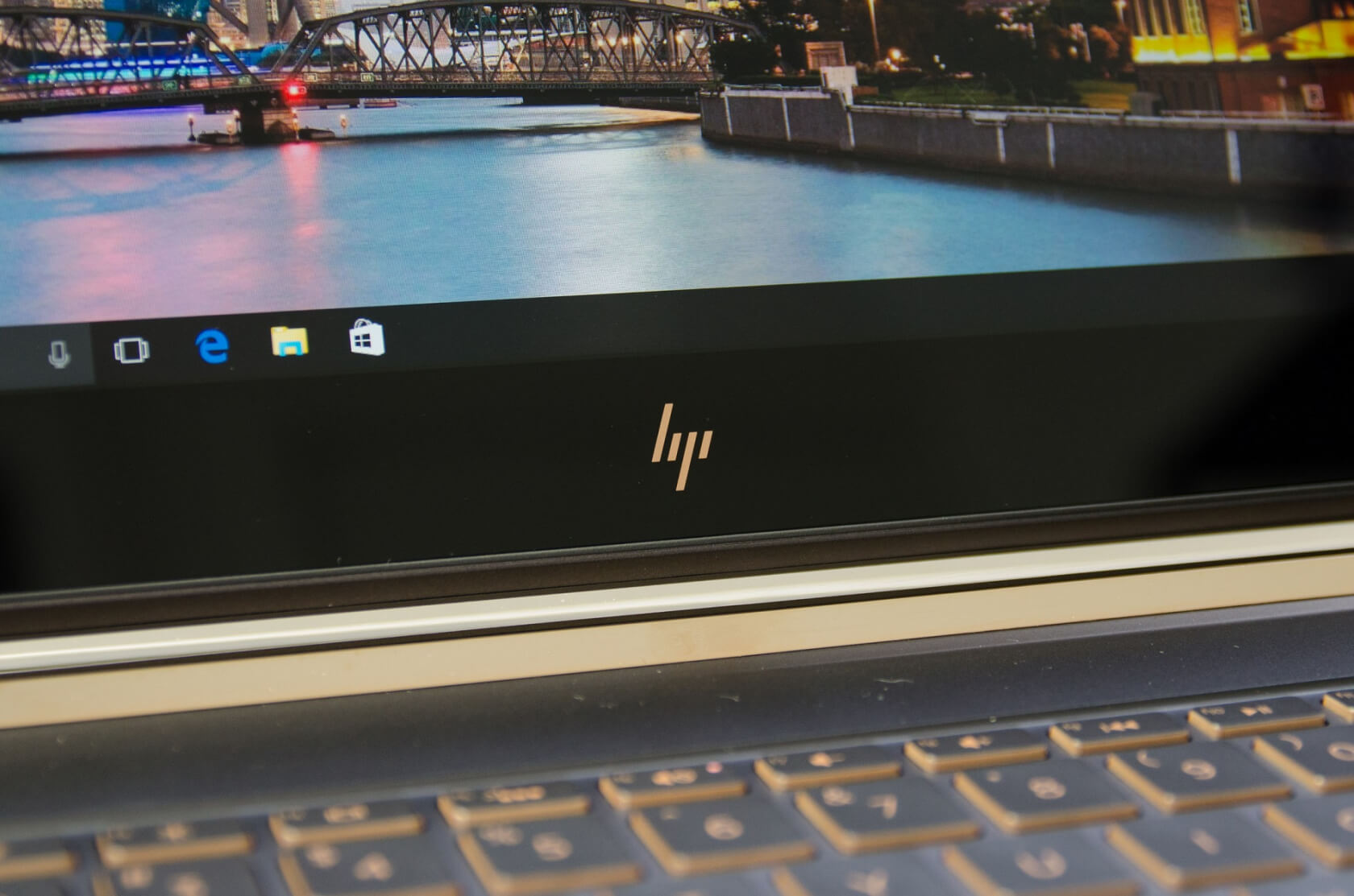 Hundreds of HP Laptops Found to Have Hidden Keylogger