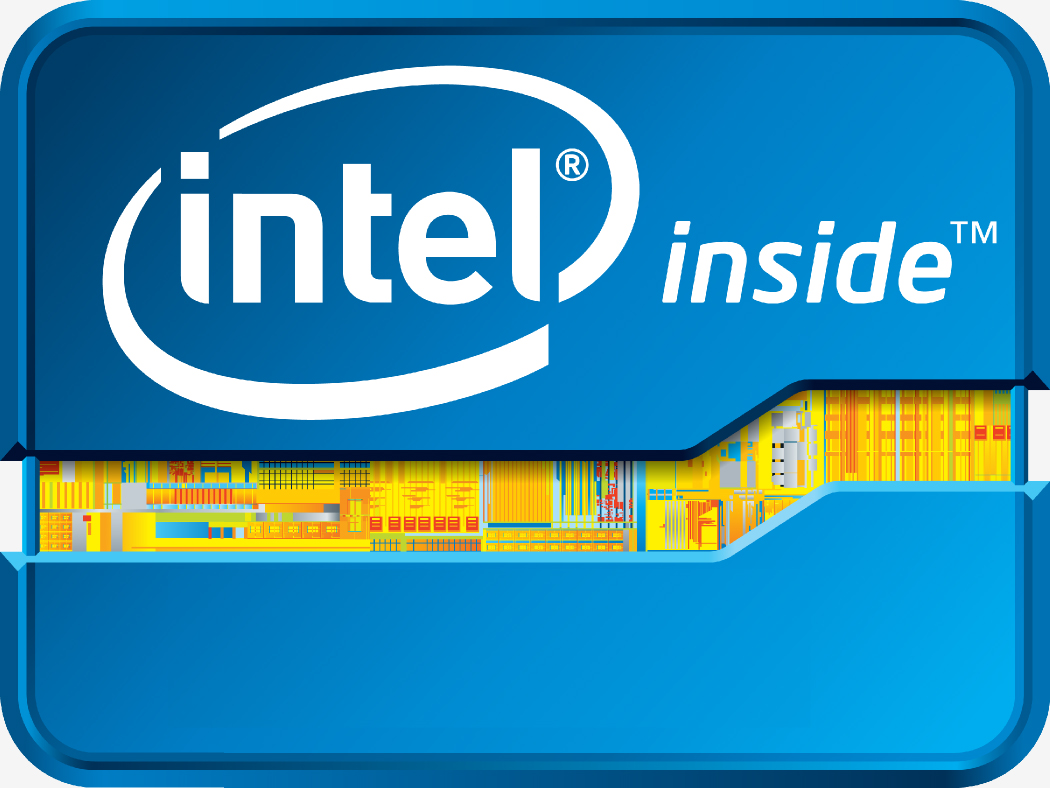 intel is cutting funding of its iconic intel inside program techspot
